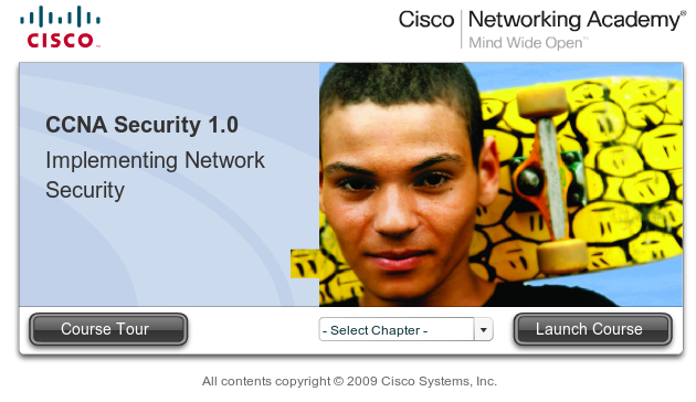 ccna security official exam certification guide iins 640-553 pdf