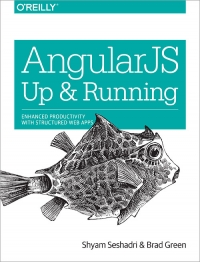 angularjs_up_and_running