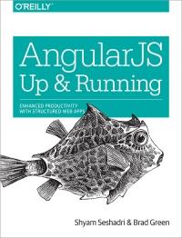 angularjs_up_and_running