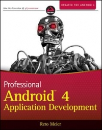 professional_android_4_application_development